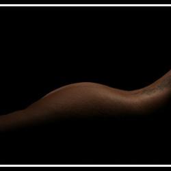 body scape 1