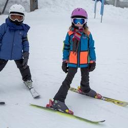Wintersport 9