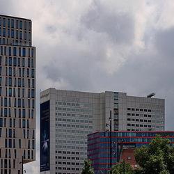 Rotterdam 95.