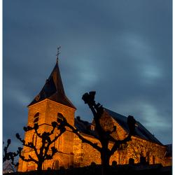 2012 Asselt Kerk (ZOOM-versie).jpg