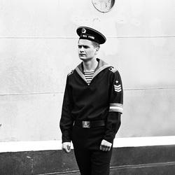 Russische marine -2-