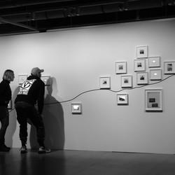 Nederlands Fotomuseum