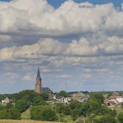 Kerkje Vijlen