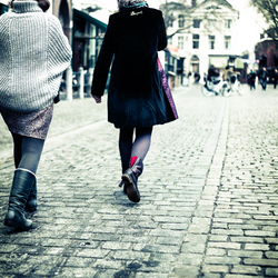 Breda straatfotografie kleur (5)
