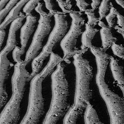 Abstract strand