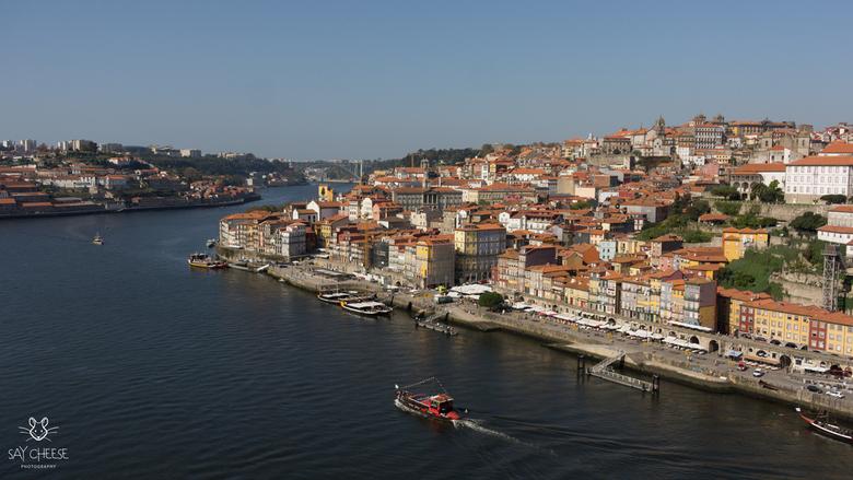 Douro_Porto_Portugal.jpg - Douro_Porto_Portugal.jpg