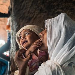 Ethiopië 11