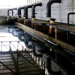 Waterkundig Lab