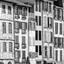 Bayonne - Frankrijk
