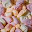 Sinterklaas snoepjes
