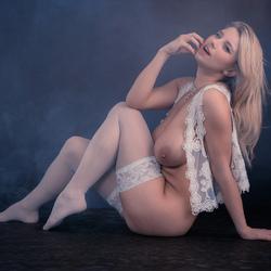sexy Katarina