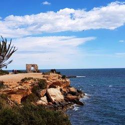 Punta Prima, Alicante, Spanje
