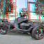 Can-am Riker Wijnhaven Rotterdam 3D Rokinon 8mm
