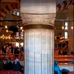 Istanbul 2012-02