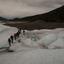 Mini-tracking Pierito Moreno