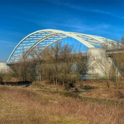 Brienoordbrug1