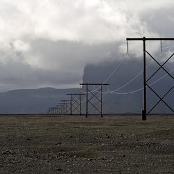 IJsland 47