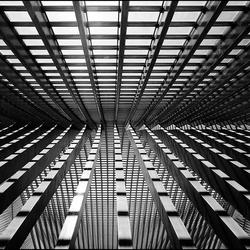 Artistieke architectuur 25