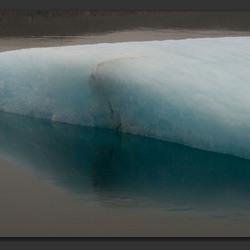 gletsjer 2