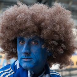 Chelsea...
