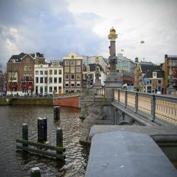 Amstelbrug, Amsterdam.jpg