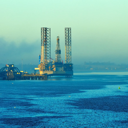 Harwich harbour(GB)_01