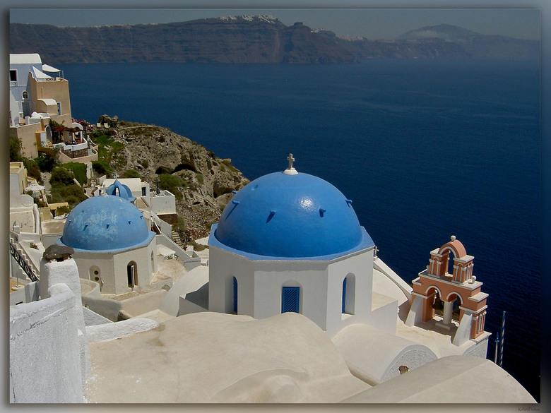 """Oia op Santorini - Bedankt voor jullie reacties op:<br /> <a href=""""http://zoom.nl/foto/1701924/dieren/in/user-55212/pruil-lipje.html"""">Pruil Lipje</a>"""