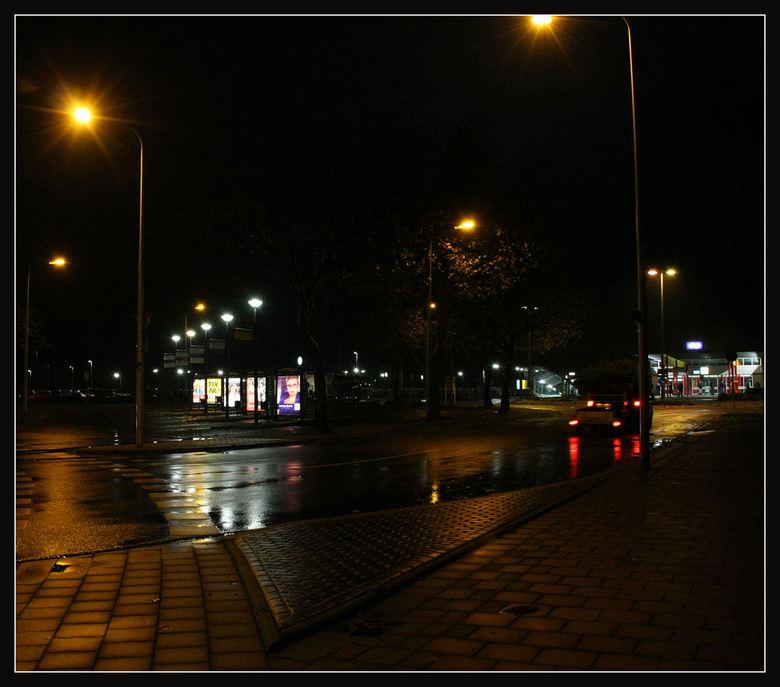 Stationsplein Hoogeveen - IMG_4892a.jpg