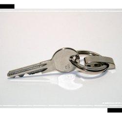 Key2live