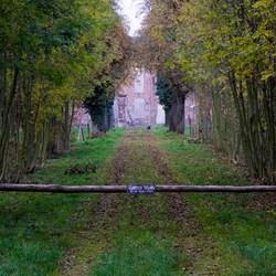 Laan Zuid-Limburg