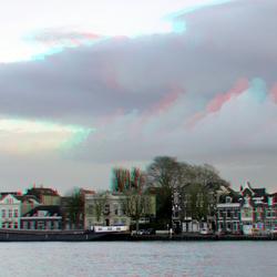 Hyperstereo van Dordrecht