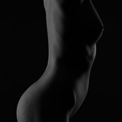 Nude (5/5)