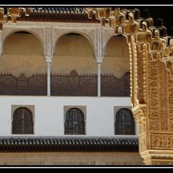 Alhambra 6..JPG