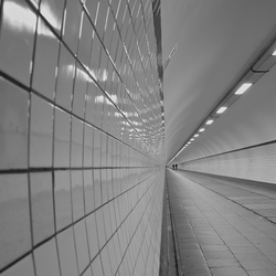 Voetgangers tunnel.jpg