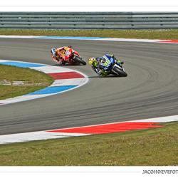 TT-Assen 2013 (1)
