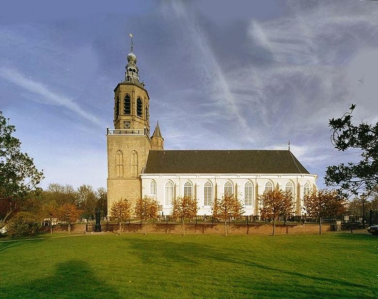 "Nederland Dronrijp  - invitation to join<br /> Kerken-Church-Eglise-<a href=""https://www.facebook.com/groups/theovdboom/"">https://www.facebook.com/gr"