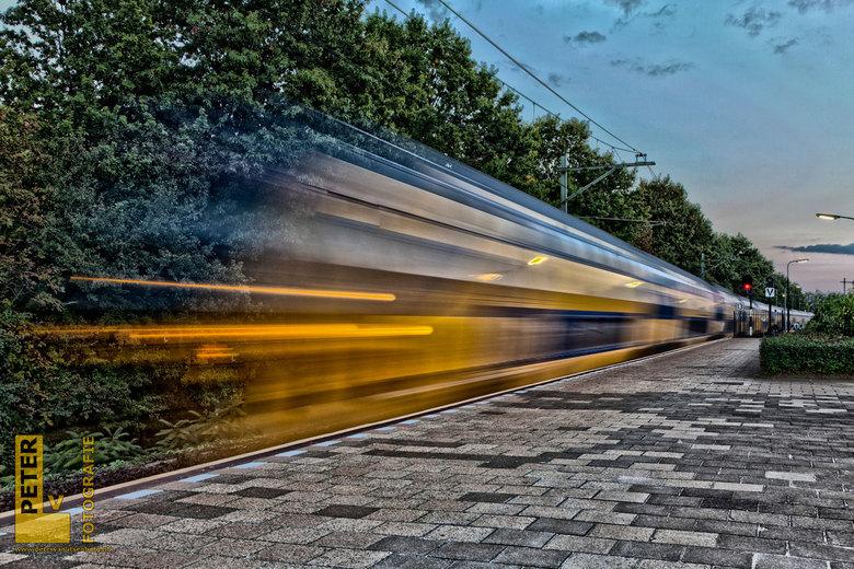 station-geldrop-avond - station-geldrop-avond