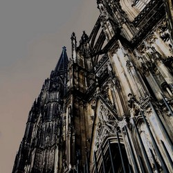 Dom Köln1