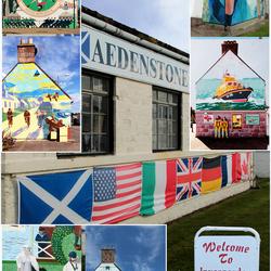 Schotland 17
