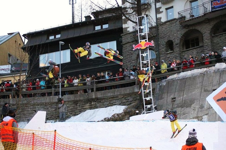 red bull play streets 2008 -