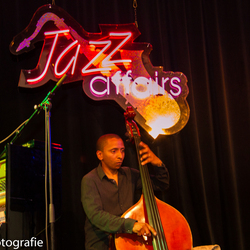 Jazz affairs