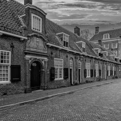 Lange Nieuwstraat ZW
