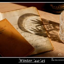 Winter '44-'45