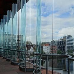 MAS Antwerpen (2)
