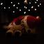 Eva kerst