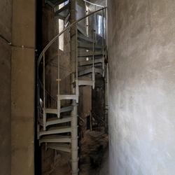 Watertoren 10