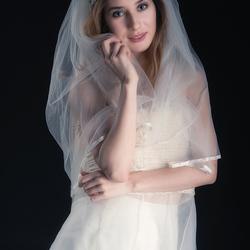 bruid Marina