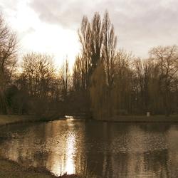 instagram overspel mooi in Vlaardingen