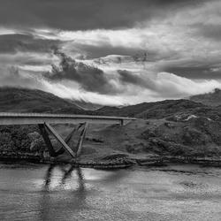 Schotland 1
