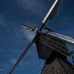 A7_Kinderdijk